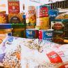 Huntsville Good Shepherd Mission Food Bank Needs Your Help