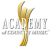 And the Nominees Are.... Full List of 2019 ACM Award Nominees