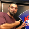 Did You Miss What Jay Morgan did on his Show Today?