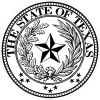Governor Abbott's Press Conference on New Openings and Restrictions in the State of Texas