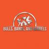 BULLS, BANDS AND BARRELS CANCELED