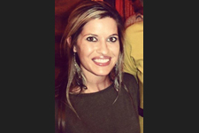 Lisa Christi