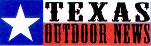 texasoutdoorlogo