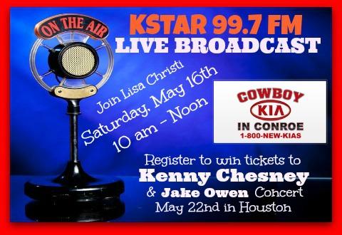 Cowboy Kia Remote 05-16-15