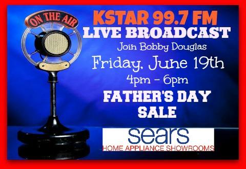 Sears 06-19-15