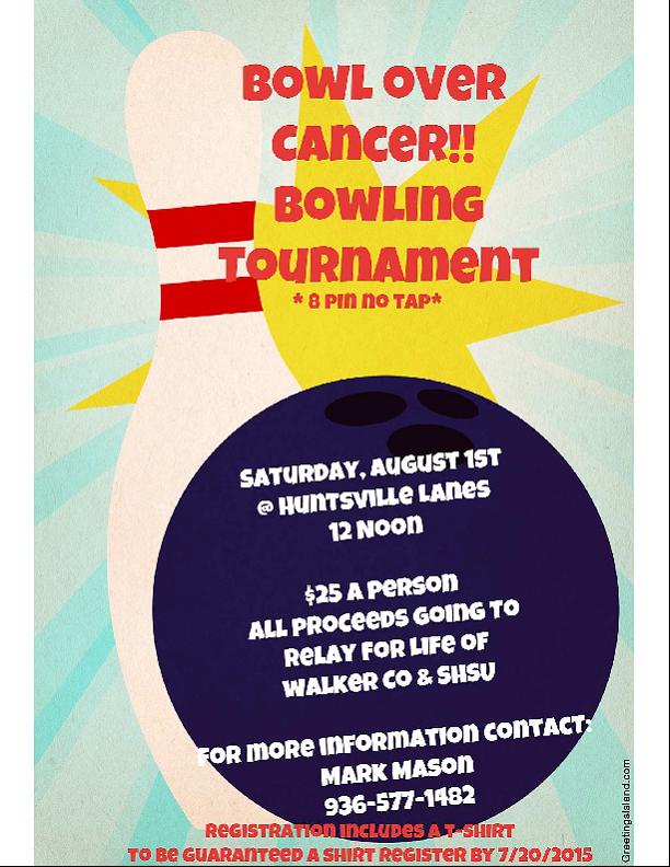 Walker Co and SHSU Bowling Tournament.jpg