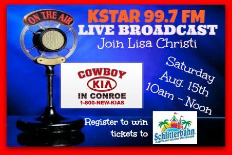 Cowboy Kia 08-15-15