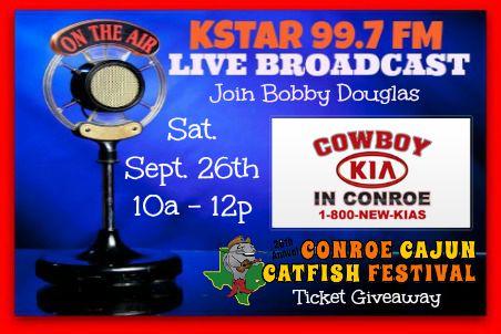 Cowboy Kia 09-26-15