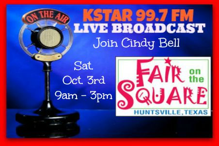 Fair on the Square 10-03-15