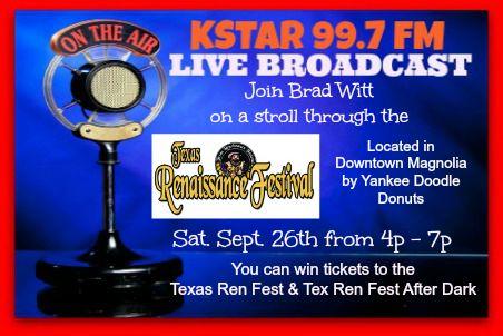 Texas Ren Fes 09-26-15