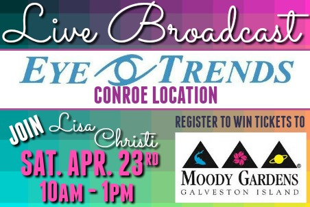 Eye Trends 04-23-16