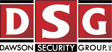 Dawson Security Group