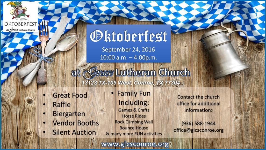 Oktoberfest 2016 half sheet