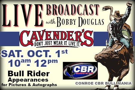 cbr-remote-cavenders-10-01-16