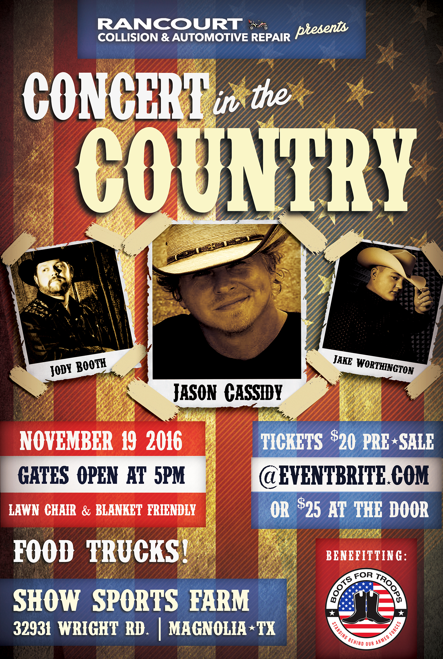 concert_country_flyer_sm