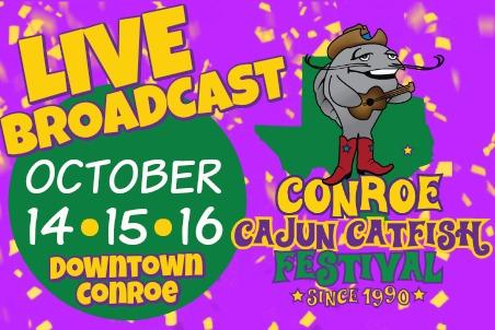 conroe-cajun-catfish-10-14-15-16-16