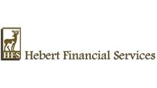 herbert-financial