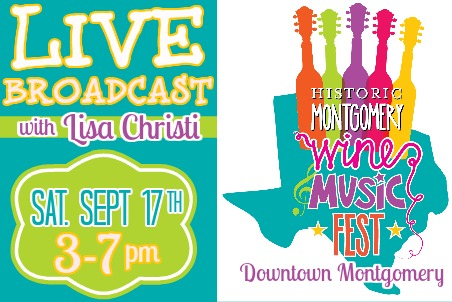 montgomery-wine-and-music-fest-09-17-16