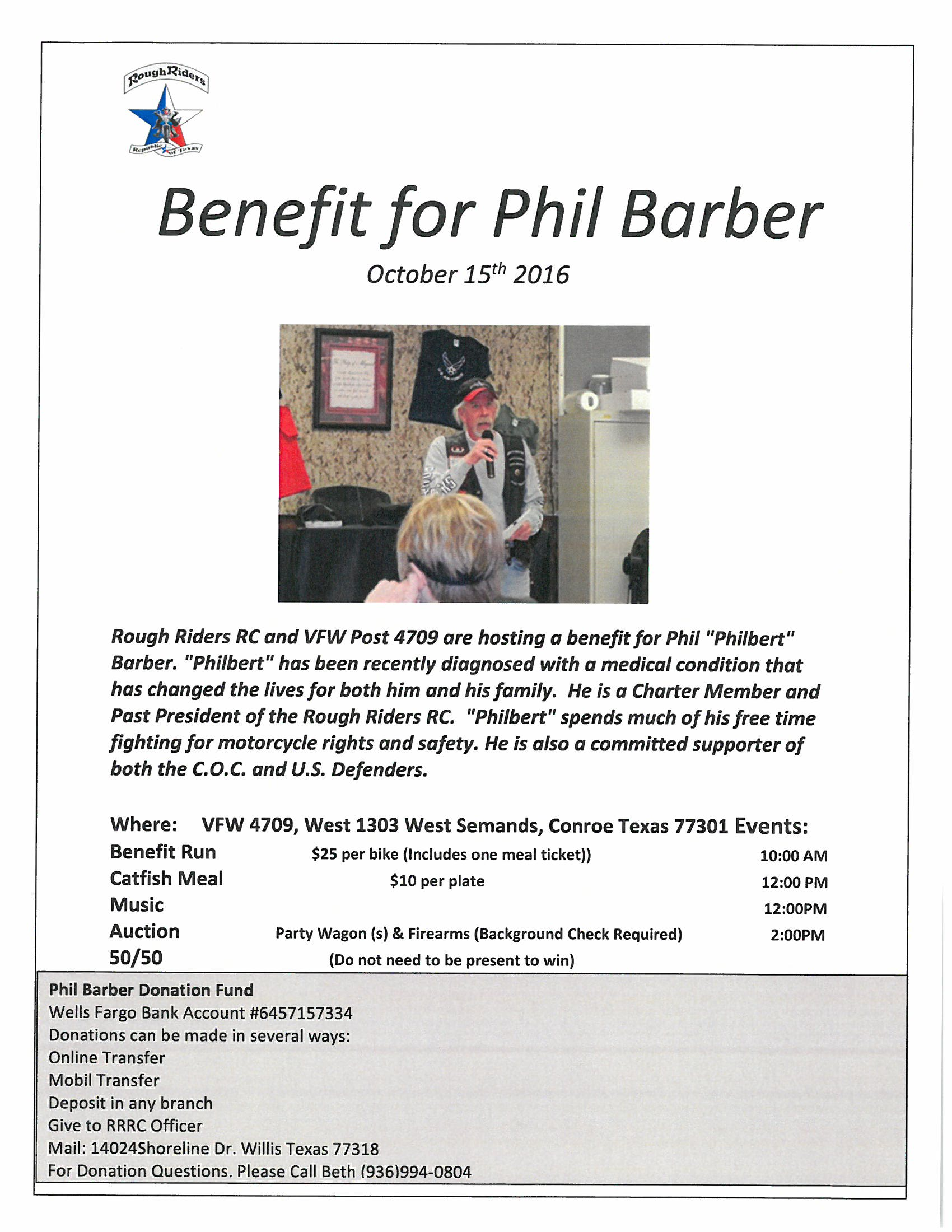 phil-barber-benefit-flyer-s-2016-revised_page_1
