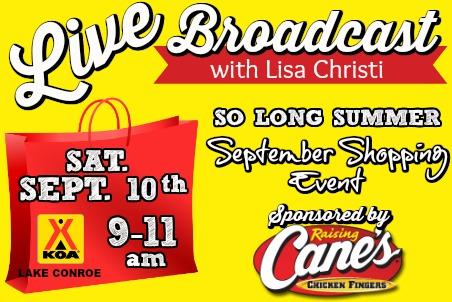 raising-canes-09-10-16