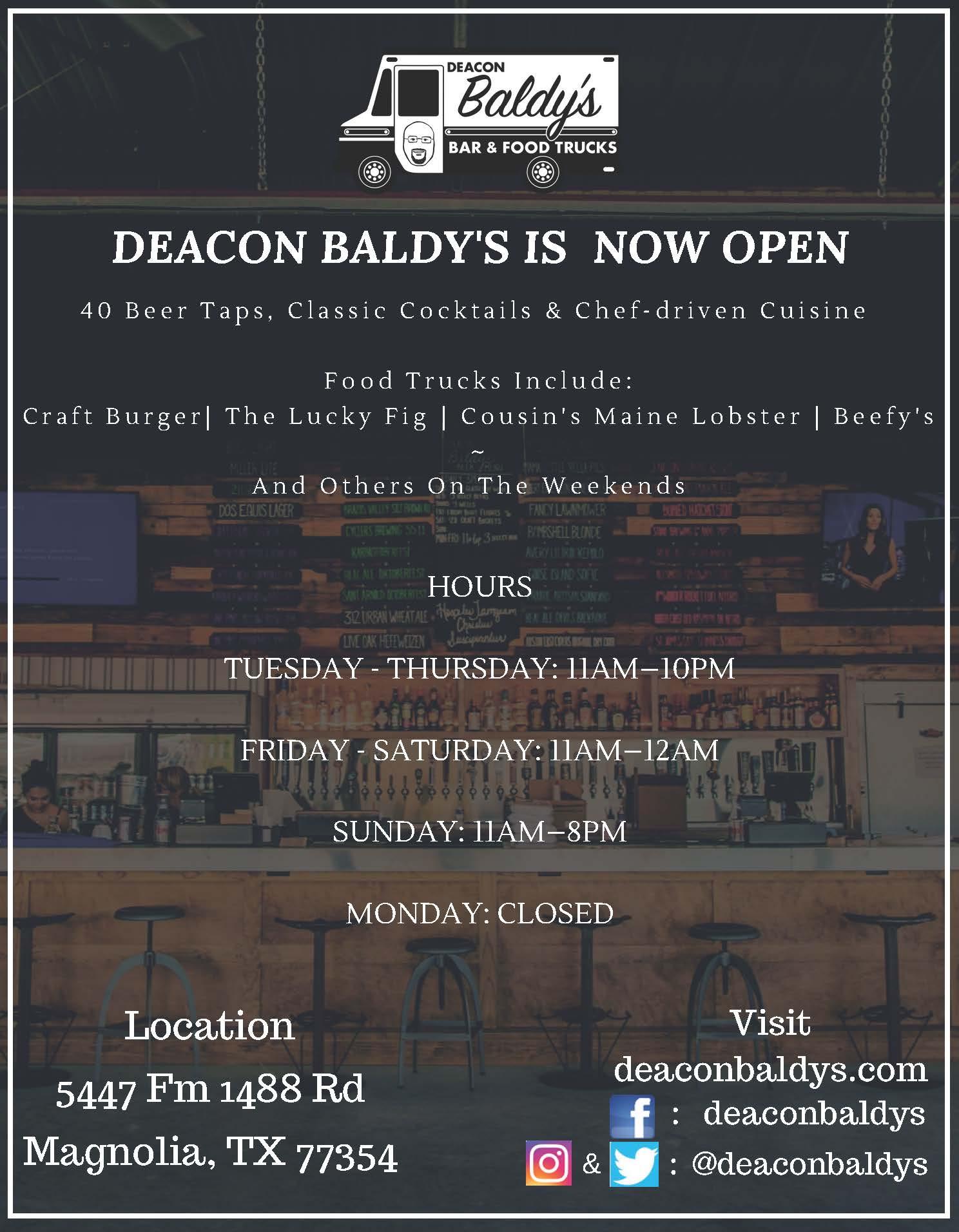 deacon-baldys-now-open3