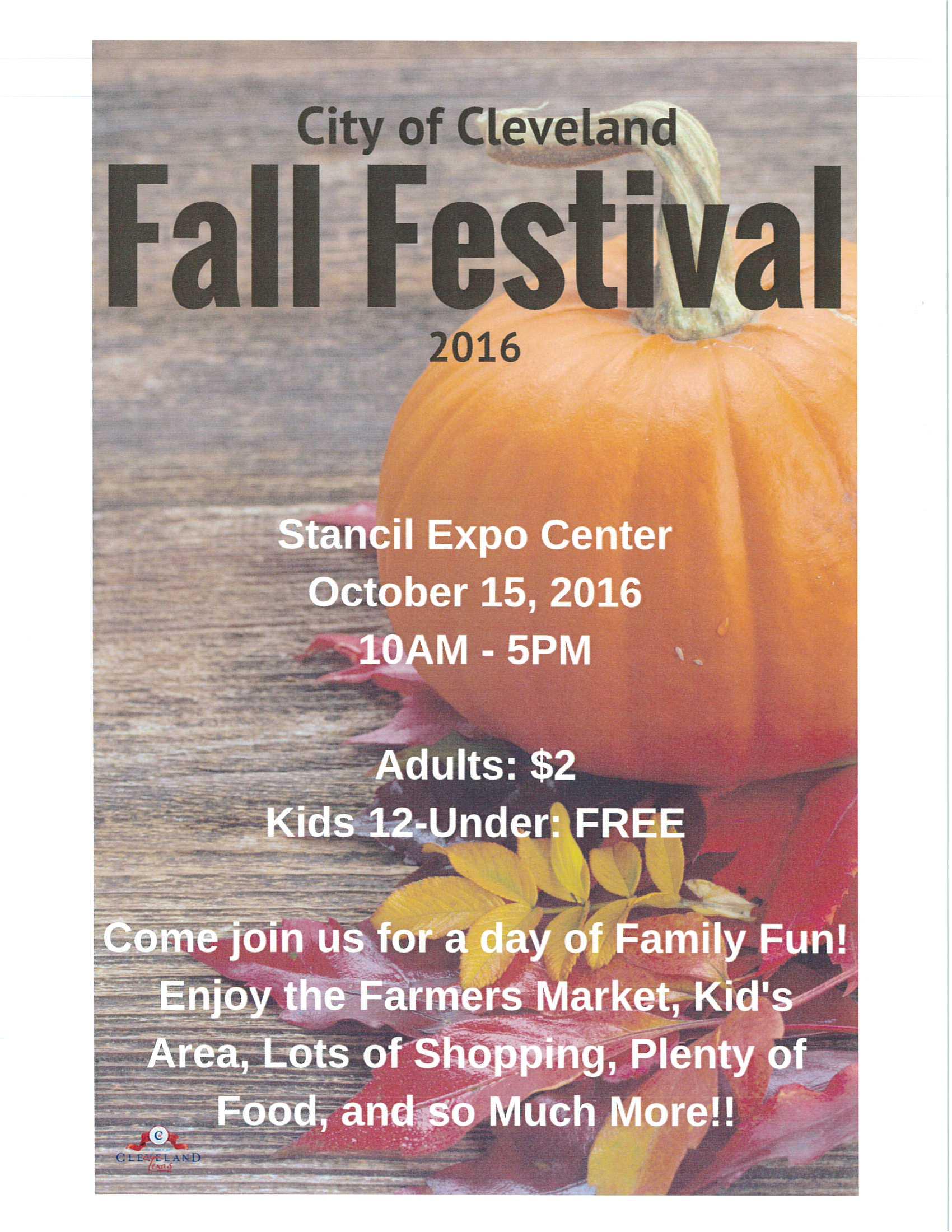 fall-festival-flyer_001
