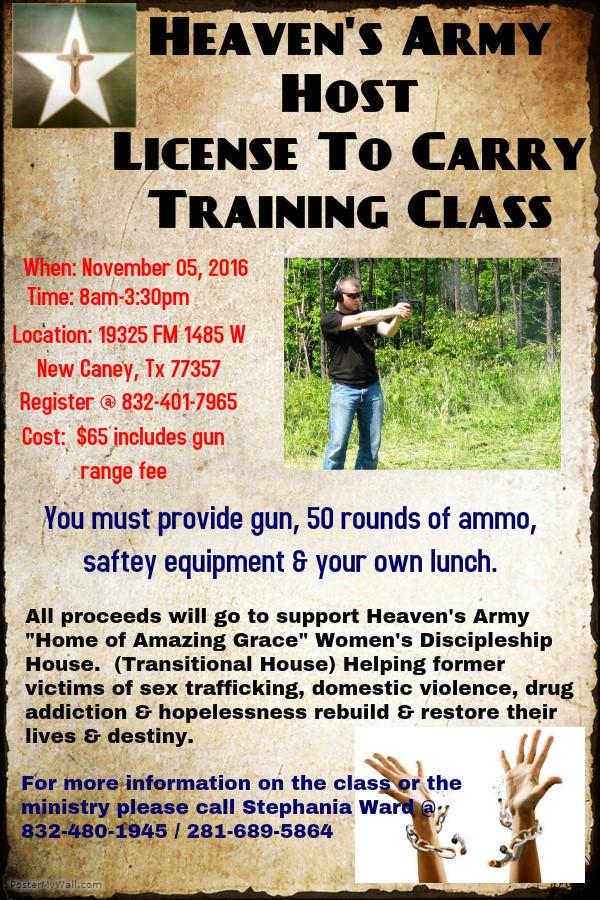 heavens-army-concealed-handgun