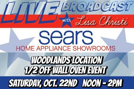 sears-home-appliance-10-22-16