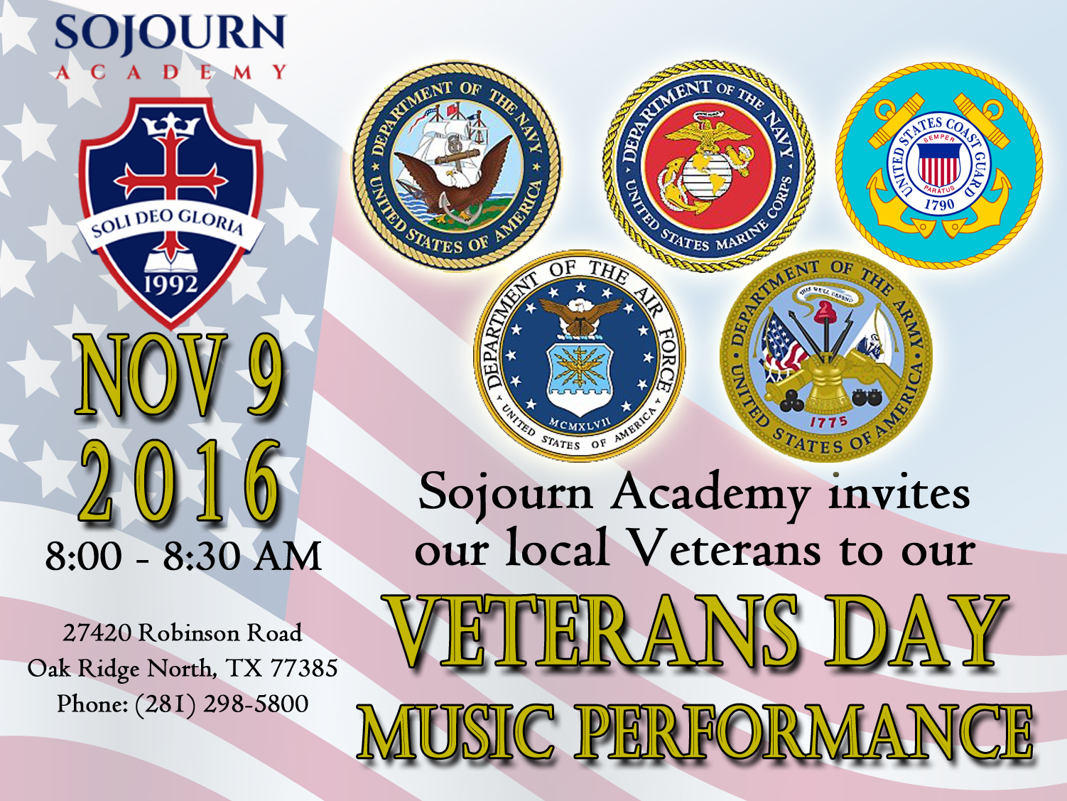 sojourn_veterans-day-tribute