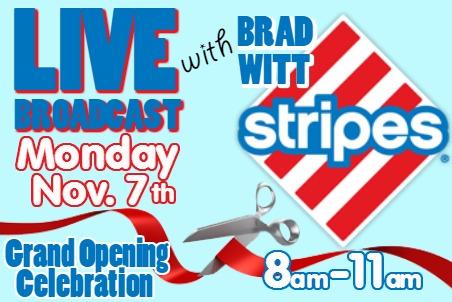 stripes-11-07-16