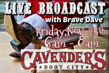 cavenders-11-25-16