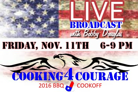 cooking-for-courage-11-11-16