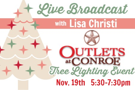 outlets-of-conroe-11-19-16