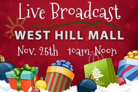 west-hill-mall-11-25-16