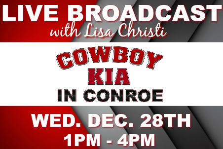 cowboy-kia-12-28-16