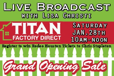 01-28-17 Titan Homes