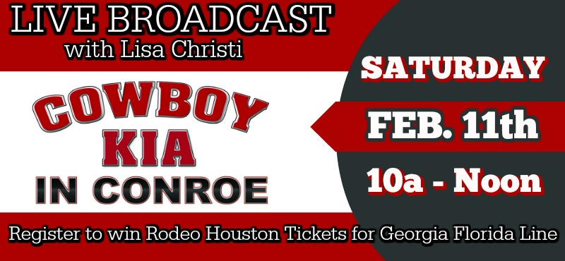 02-11-17 Cowboy Kia