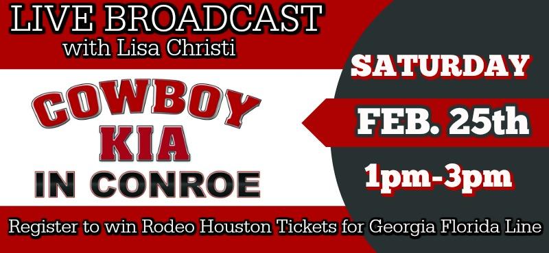 02-25-17 Cowboy Kia