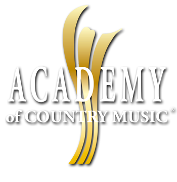 And the Nominees Are…. Full List of 2019 ACM Award Nominees