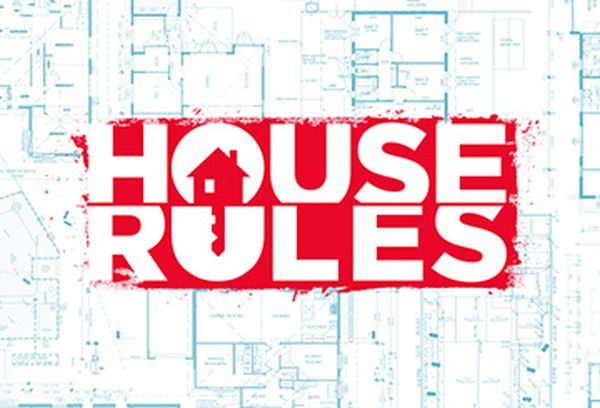 House Rules Survey
