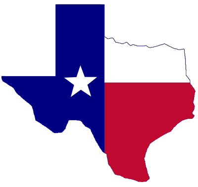 Texans Have the Most Attractive Accents