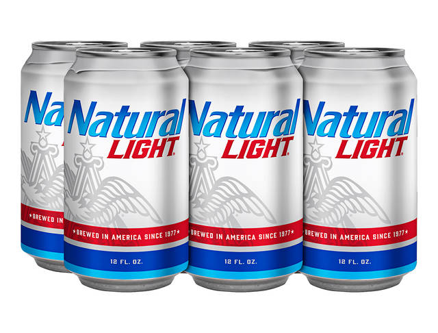 Natty Light Will Pay $10,000 for the Best 'Real Life Nightmare' Costume
