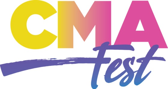 CMA Fest will not take place in 2020