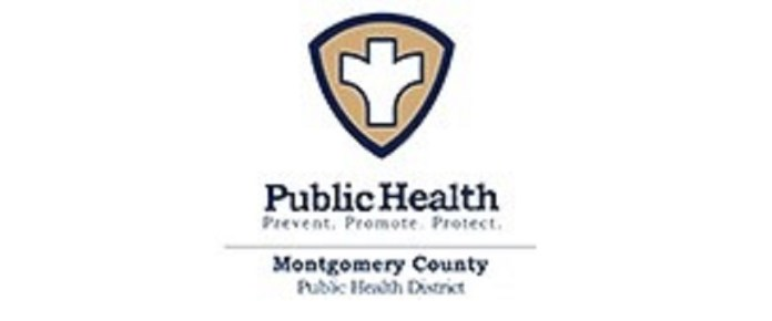 First Case of Coronavirus presumptively confirmed in Montgomery County……