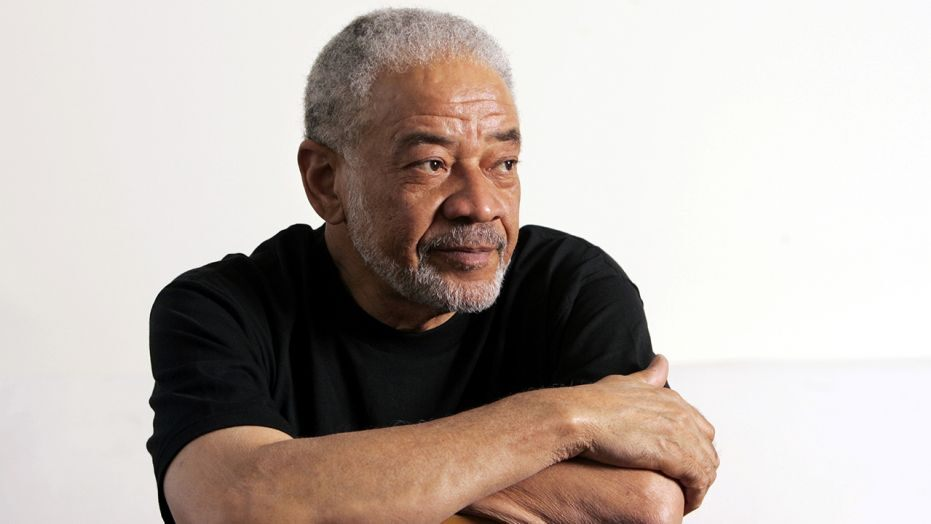 'Lean on Me' and 'Ain't No Sunshine' Singer Bill Withers Dead at 81