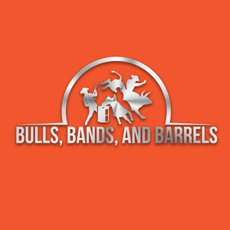 BULLS, BANDS AND BARRELS BRINGS LIVE ENTERTAINMENT TO CONROE  AT THE LONESTAR CONVENTION & EXPO CENTER! WITH WHISKEY MYERS