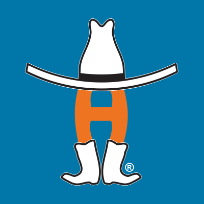 Houston Livestock Show and Rodeo Announces Cancellation of the 2021 Rodeo