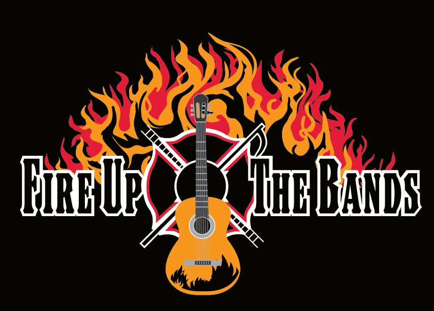 Win Tickets to Fire up the Bands- Plus a stay at Margaritaville
